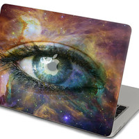 macbook decal macbook pro decals macbook retina decal cover skins macbook decals laptop macbook decals sticker Apple Mac Decal skins