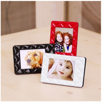 Diamond Shape Instax Mini Frame