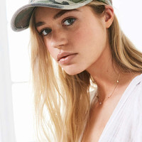 ALTERNATIVE Cadet Hat | Urban Outfitters