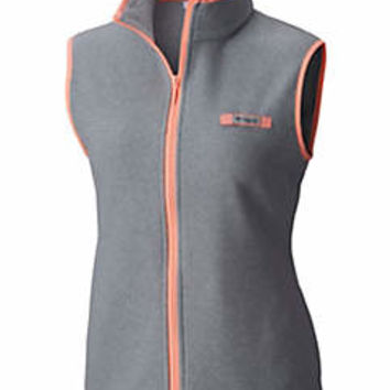 Women's Jackets & Vests : Columbia Sportswear