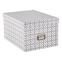 Our Synchronicity Bigso Storage Boxes