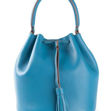 Anya Hindmarch 'Courtney Star' Bucket Bag