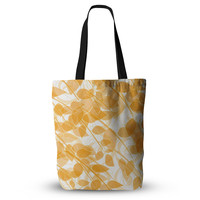 """Anchobee """"Summer"""" Everything Tote Bag"""
