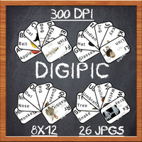 DigiPic