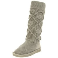 BEARPAW Women's Annalisa Boot - designer shoes, handbags, jewelry, watches, and fashion accessories | endless.com