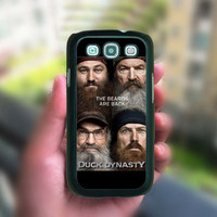 samsung galaxy note 3 case,Duck Dynasty,galaxy s4 active case,samsung galaxy S3 case,samsung galaxy S4 case,samsung galaxy S4 mini case