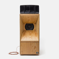 Ojas Speakers | Saturdays