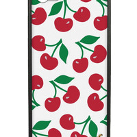 Cherries iPhone 5/5s Case