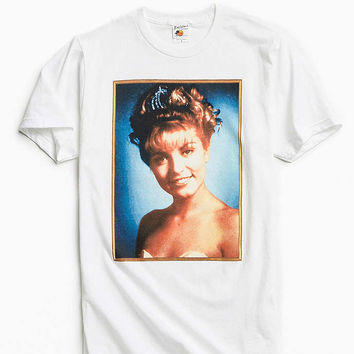 Twin Peaks Laura Tee - Urban Outfitters