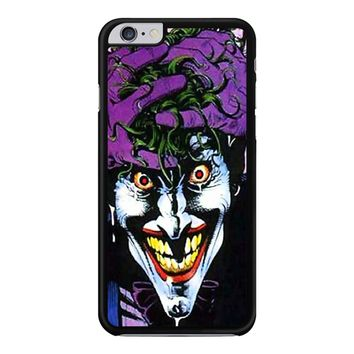 The Killing Joke iPhone 6 Plus / 6S Plus