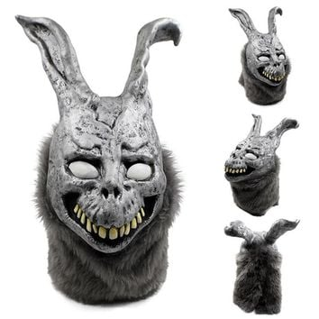 Cosplay Donnie Darko Mask - Free Shipping - Performance & Stage Wear