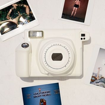 Fujifilm X UO Custom Color Instax Wide 300 Instant Camera | Urban Outfitters