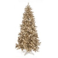 Pre-Lit Tree 7.5' | Holiday Decor | Collections | Z Gallerie