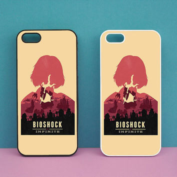 cute iphone 5S case,iphone 5C case,iphone 5 case,iphone 4S case,ipod 4 case,ipod 5 case,ipod case,Blackberry Z10 case,Q10 case
