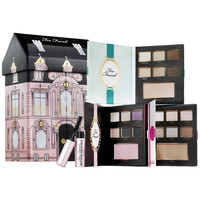TOO FACED Le Grand Chateau Dollhouse Makeup Collection