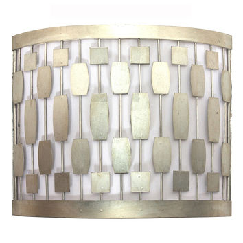 Lewis S Sconce