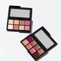 PÜR Quick Pro Day Dream Portable Lip + Eye Palette Duo | Urban Outfitters