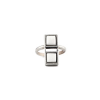 Zulu Ring (view more colors)