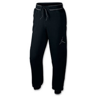 Men's Jordan The Varsity Sweatpants