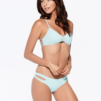 L*Space - Wild One Top & Estella Bottom