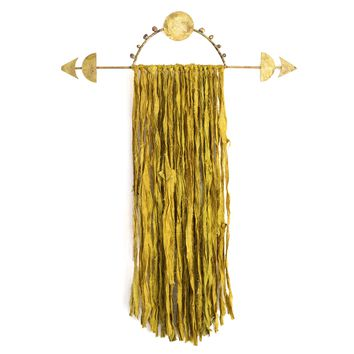 Solar Union Dvara Wall Hanging