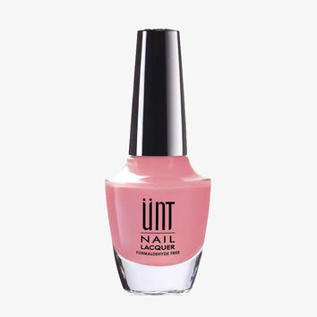 UNT Girl Code Nail Polish - VE020 (The Kate Party Collection)