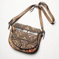 Free People Womens Sienna Crossbody