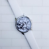 The Marble Watch