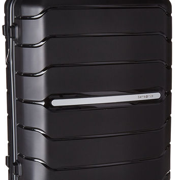 Samsonite Freeform Hardside Spinner 28 Black One Size '