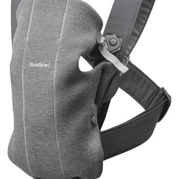 BabyBjörn Baby Carrier Mini | Nordstrom