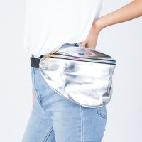 Retro Daze Fanny Pack