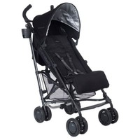 UPPAbaby® G-LUXE Stroller in Jake
