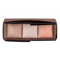 HOURGLASS Cosmetics 'Ambient' Lighting Palette