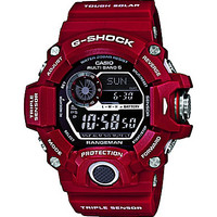 G-Shock Master Series Mudman Watch