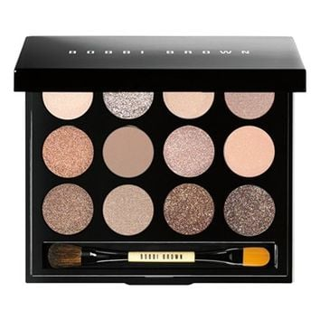 Bobbi Brown 'Shimmering Sands' Eye Palette