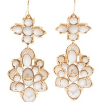 Vivienne Westwood 'Stella' Earrings