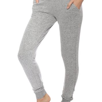 Z Supply The Marled Joggers