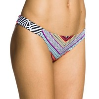 Roxy - Boho Babe Scooter Bottom