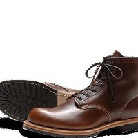 Red Wing Heritage - Footwear - Style No. 9016 Beckman
