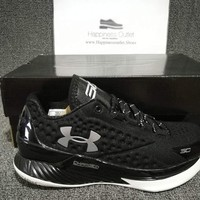 sells under armour curry low 4 rhinestones wanelo.co 922ca ac93d ... f8210bb98c