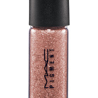 MAC Little MAC Pigment | macys.com