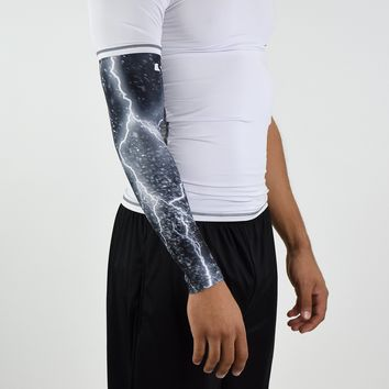 Black Rain arm sleeve