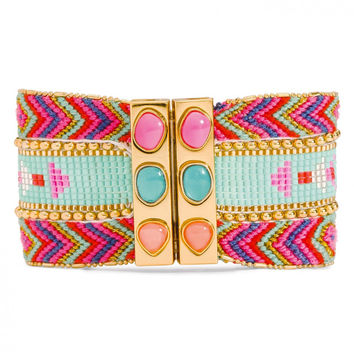 Hipanema Paquita Women's Bracelet