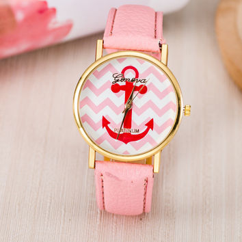 Stylish Fashion Designer Watch ON SALE = 4121502980