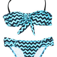 Making Waves Bikini