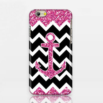 beautiful iphone 6/6S case,art anchor iphone 6/6S plus case,anchor chevron iphone 5s,sparkling iphone 5c case,art iphone 5 cover,gift samsung note 2,note 3 case,fashion note 4 case,idea galaxy s3 case,girl's gift galaxy s4 case,galaxy s5 case,persoanliz