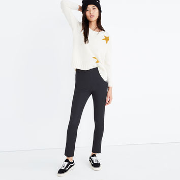 Fraser Slim Pants : shopmadewell pants | Madewell
