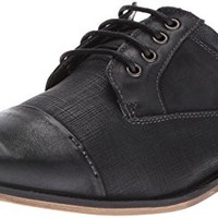 Steve Madden Men's Joffrey Oxford