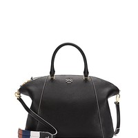 Tory Burch Berkeley Medium Slouchy Satchel