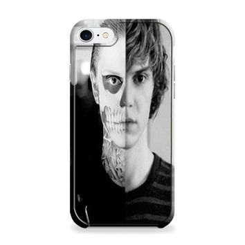 American Horror Story iPhone 7 | iPhone 7 Plus Case